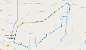 chraity-walk-route-img-20170516-wa0001